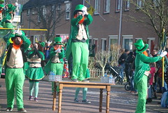 """Optocht Paerehat 2018 • <a style=""""font-size:0.8em;"""" href=""""http://www.flickr.com/photos/139626630@N02/25338057257/"""" target=""""_blank"""">View on Flickr</a>"""