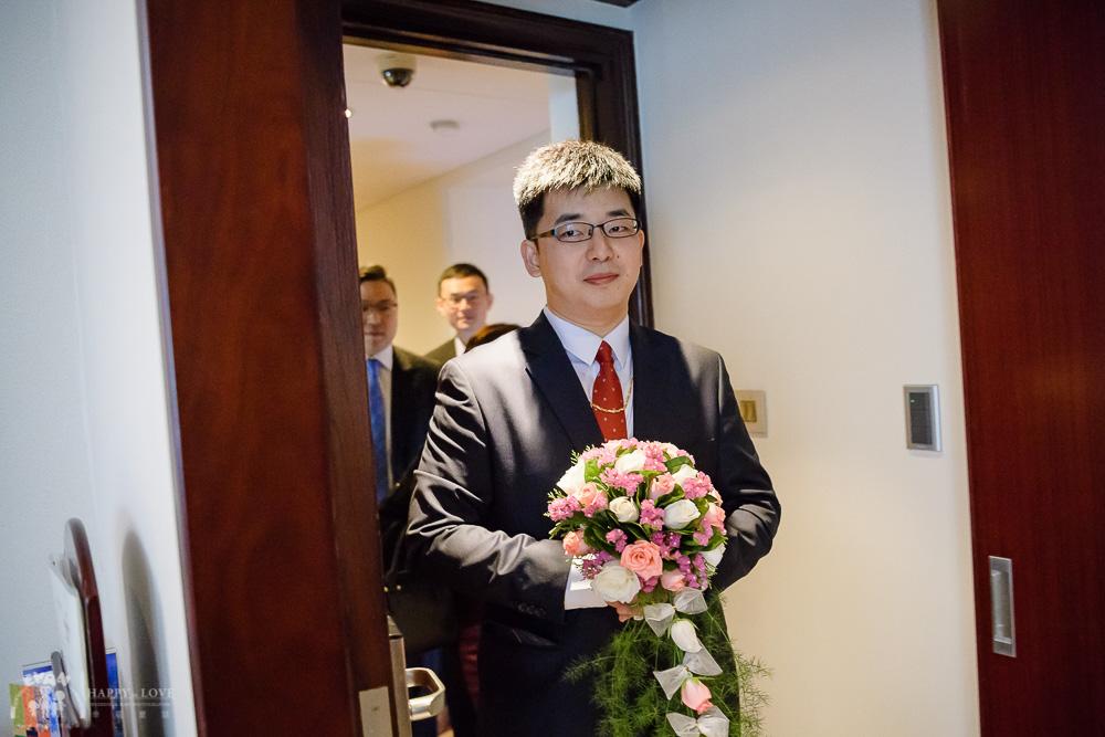 台北福華飯店-婚攝-婚宴_060