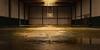 Abandoned (Florian M. (Roest & Stof Urbex)) Tags: abandoned noentrance forgotten forbidden lostplaces photography urbanexploring exploration urbex florianmeulbroek leegstaand vergeten access denied rust dust decay derelict