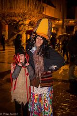 Carnavales Uharte 2018-56