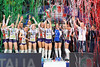 FINAL 4 COPPA ITALIA VOLLEY 2017-2018 (Legavolleyfemminile) Tags: final four pallavolo volley bologna coppa italia sangiovannimarignano mondovi a2 italy