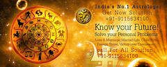 World Famous Astrologer (astrologermanhorlal786) Tags: vashikaran specialist love problem solution horoscope kundali making get your back best astrologer india