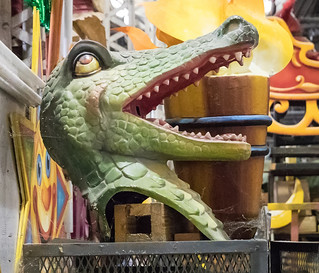 2018 Mardi Gras World, New Orleans (56)