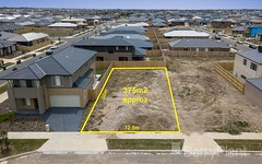 22 Winterberry Road, Point Cook VIC