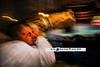 Celestial Body (Corpo Celeste), it's a movie written and directed by Alice Rohrwacher, at the cinema debut,   (inspired, but only in the title, the homonymous book by Anna Maria Ortese), 2011. (Qi Bo) Tags: qibo sicilia sicily sony minolta sonyalpha catania santagata stagatha candelora 5febbraio 5febbraio2018 festadisantagata feastofstagatha cero ceri tradizione festatradizionalesiciliana festareligiosasiciliana sicilianfeast traditionalsicilianfeast fuoco fire corpoceleste celestialbody ritratto portrait devoto devote tradition devozione devotion 5february candlemas movimento motion