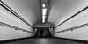 Canon EF-S 10-18mm f/4.5-5.6 IS STM_8640 (::Lens a Lot::) Tags: 10mm paris | 2016 canon efs 1018mm f4556 is stm metro subway people ultra wide angle lens black white blackandwhite street photography streetphotography noir et blanc monochrome abstrait géométrique lignes structure infrastructure diagonale profondeur de champ train horizon intérieur