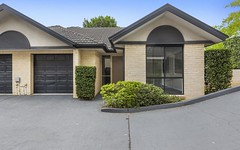 Address available on request, East Gosford NSW