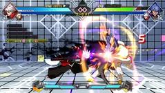 BlazBlue-Cross-Tag-Battle-260218-004