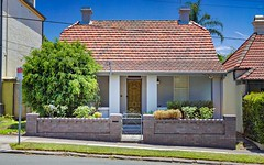 128 Old Canterbury Road, Summer Hill NSW