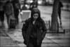 Young Asian Lady (Chris 1971) Tags: lady female vrouw dame girl woman newyorkcity manahattan 5thavenue rain regen streetscene