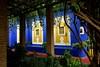 OH MAJORELLE (André Pipa) Tags: majorelle majorellegarden marrakech marraquexe maroc marruecos africa yvessaintlaurent jardinsmajorelle colour lush luxuriantgarden photobyandrépipa