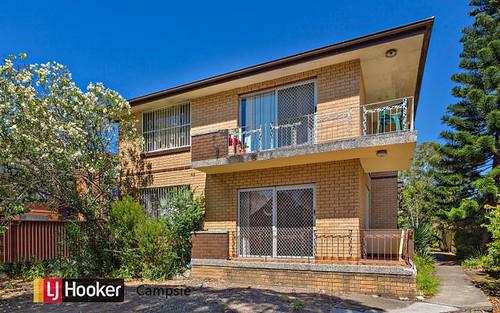 1/42 Third Avenue, Campsie NSW