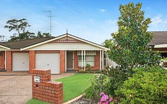 2/20 Baronet Close, Floraville NSW