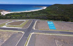Lot 2134, 55 Surfside Drive, Catherine Hill Bay NSW