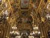 IMG_1914 (Juan Valentin, Images) Tags: opera palaisgarnier paris france