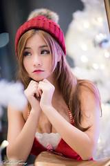 DSC_9353 by Robin Huang 35 -