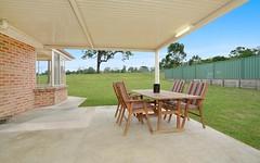 98B Gardner Circuit, Singleton NSW