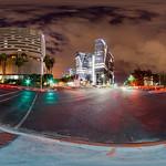 Sandton City 360° thumbnail