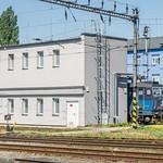 363 048-0 ČD Cargo Ostrava hl.n CZ 20.06.17 thumbnail