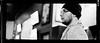 H102.17 (louis.r.zurn) Tags: hasselblad 120film panorama 231 hp5 xpan modification zeiss60 60mm distagon 623 custom filmback blackandwhite ilfordhp5 blackandwhitefilm