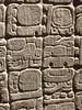 IMG_7999 (lightwrite) Tags: mexicocity ciudaddeméxico museonacionaldeantropologia
