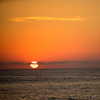 Sunset in La Manzanilla (cdnfish) Tags: lamanzanilla jalisco mexico sunset sun sea ocean oceanscape pacificocean pacific clouds cloud sony sonya7m2 a7m2 sky orange serenity seascape water waterfront