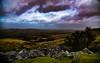DSC_2855 (Maryna Beliauskaya) Tags: landscape england scotland tree sky field explore travel nikon mountain rock