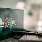 after eight thumbnail