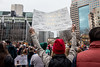 Women's March, Pittsburgh, 2018 (smol bunny brown) Tags: 2018 pittsburgh womensmarch usa protest resist womxn vote feminism times up sign rights