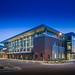Bellin Hospital Titletown 344