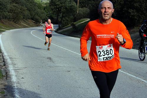 Fotos Media Maraton de La Latina 2010_017