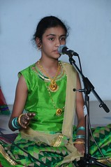 Swaramedha Music Academy Annual Day Photos (445)