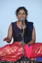 Swaramedha Music Academy Annual Day Photos (438)