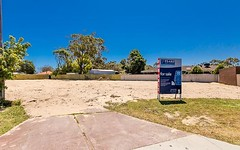 Lot 2/7 Burdett Place, Padbury WA