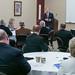 PACB Regional Meetings - Region 2