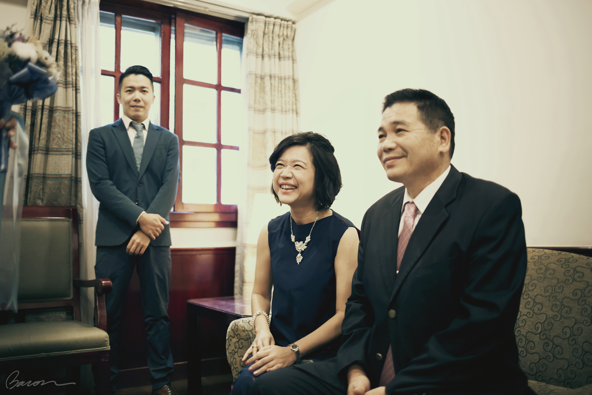 Color_069,婚禮紀錄, 婚攝, 婚禮攝影, 婚攝培根, 台北中崙華漾