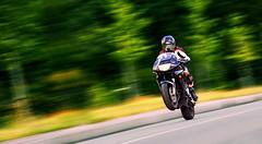 HONDA (driver Photographer) Tags: 摩托车,皮革,川崎,雅马哈,杜卡迪,本田,艾普瑞利亚,铃木, オートバイ、革、川崎、ヤマハ、ドゥカティ、ホンダ、アプリリア、スズキ、 aprilia cagiva honda kawasaki husqvarna ktm simson suzuki yamaha ducati daytona buell motoguzzi triumph bmw driver motorcycle leathers dainese motorrad
