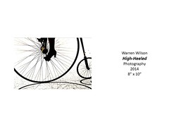 """High-Heeled • <a style=""""font-size:0.8em;"""" href=""""https://www.flickr.com/photos/124378531@N04/26246251108/"""" target=""""_blank"""">View on Flickr</a>"""
