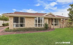 1/9 Fraser Road, Long Jetty NSW