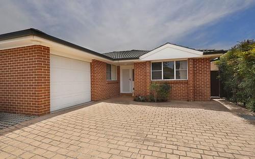 6/170 The Boulevarde, Miranda NSW 2228