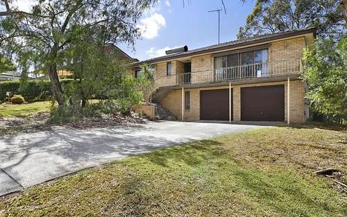 22 Naranga Av, Engadine NSW 2233