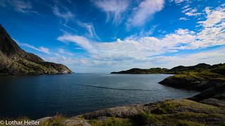 Lofoten_Njusfjord