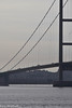 Bridging the gap (Katy Wrathall) Tags: 2018 countrypark england february hessle humberbridge winter