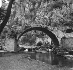 Λιβαδειά, Πηγές Κρύας. (Giannis Giannakitsas) Tags: greece grece griechenland λιβαδεια