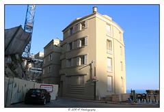 2017.12.25 Monaco 33 (garyroustan) Tags: monaco montecarlo principauté sun méditerranée mediterranean french riviera