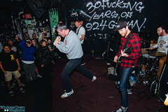 Free (Windows Down Mag) Tags: free boston sanfrancisco music live show 924gilman berkeley california triplebrecords