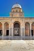 The Main Dome of Masjid (taharaja) Tags: aquaductmosaic carthage colloseum doors eldjem fatemid fort harbour hotsprings jamealakabibinnafae kairaoun kasbah maghreb mahdia masjod minaret montasir mosque port qayrawan qibla roman rabat sousse tiles tunisia tunis gouvernoratdetunis