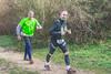 IMG_0144 (jerome_petitpas) Tags: trail villesroyales versailles rambouillet 2018 running