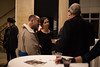 2018_PIFF_OPENING_NIGHT_0303 (nwfilmcenter) Tags: nwfc opening piff event