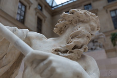 IMG_8056 (Dr Buford) Tags: paris versailles louvre museum art seine notredame cathedral palace winter france